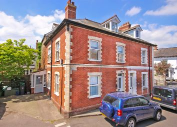 Thumbnail 4 bed property for sale in Devonshire Terrace, King Street, Colyton