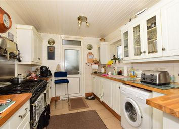 3 bed end terrace house for sale in Canterbury Road, Westbrook, Margate, Kent CT9