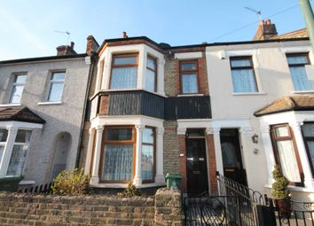Thumbnail Property for sale in Horsa Road, Northumberland Heath, Erith