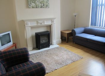 Thumbnail 4 bed maisonette to rent in Brighton Grove, Newcastle Upon Tyne
