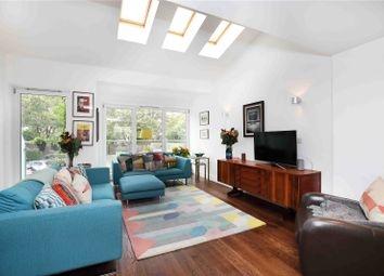Thumbnail 4 bed property for sale in Ardleigh Road, De Beauvoir