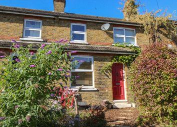 Thumbnail 3 bed terraced house for sale in Barnet Lane, Barnet