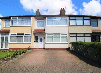 3 bed mews house for sale in The Avenue, Lea, Preston PR2