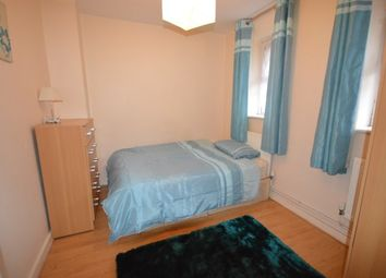 1 Bedrooms Flat to rent in Hargraves House, White City Estate W12