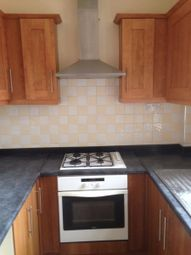 Thumbnail 2 bed terraced house to rent in Askern Road, Toll Bar, Doncaster