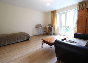 Thumbnail Studio to rent in Vince Court, Old Street