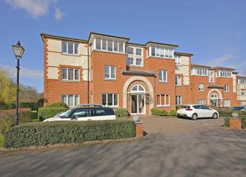 Thumbnail 2 bed flat to rent in Carlton Place, Northwood