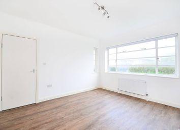 Thumbnail 2 bedroom flat to rent in Denison Close, Hampstead Garden Suburb, London