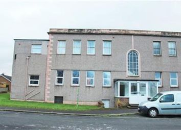 2 bed flat for sale in Highmoor Park, Wigton CA7