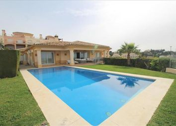 Thumbnail 7 bed property for sale in Marbella, Malaga, Spain