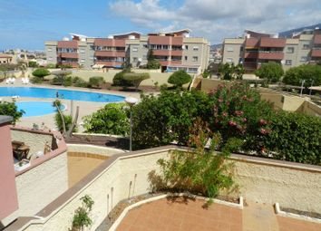 Thumbnail 2 bed apartment for sale in Torviscas, La Pa®Neda, Spain