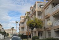 Thumbnail 3 bed apartment for sale in 03189 Playa Flamenca, Alicante, Spain