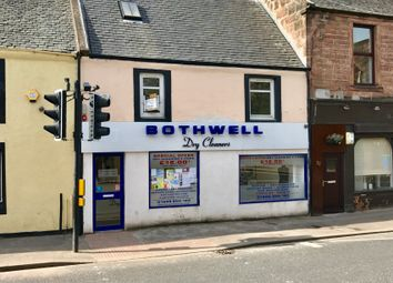 Thumbnail 2 bedroom maisonette for sale in Main Street, Bothwell