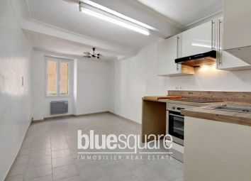 Thumbnail 2 bed property for sale in Antibes, Alpes-Maritimes, 06600, France