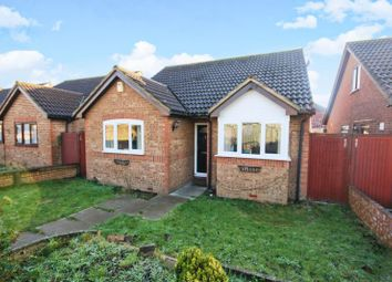 4 bed detached bungalow for sale in Victoria Close, Hayes UB3