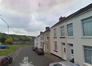 Thumbnail 3 bedroom terraced house for sale in Tyllwyd Street, Penydarren, Merthyr Tydfil