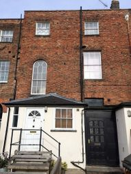 Thumbnail 5 bedroom flat to rent in Berkeley Mews, High Street, Cheltenham
