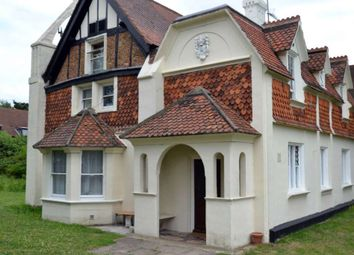 Thumbnail 6 bed detached house for sale in Fawn Manor Close, Feltham, Feltham, Greater London
