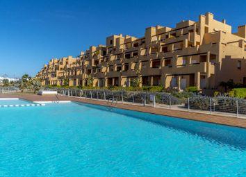 Thumbnail 2 bed apartment for sale in Terrazas De La Torre Gof Resort, Torre-Pacheco, Murcia, Spain