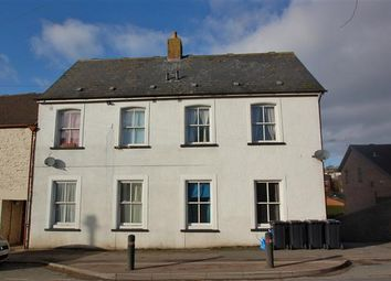 Thumbnail 1 bedroom flat for sale in Gloucester Road, Coleford