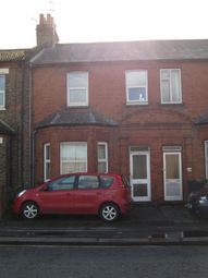Thumbnail 3 bed shared accommodation to rent in Upper High Street, Epsom, Surrey