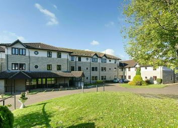 Thumbnail 1 bed flat for sale in Woodborough Road, Winscombe