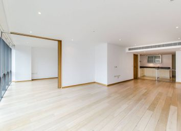 Thumbnail 2 bed flat to rent in West India Quay, Docklands
