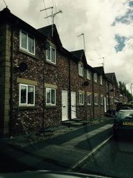 Thumbnail 1 bed flat to rent in Meadow Court, Wigan