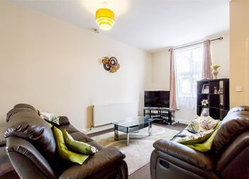 Thumbnail 2 bedroom flat to rent in Sandridge Road, St.Albans