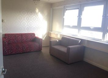 Thumbnail 2 bed flat to rent in Swarland Grove, Bradford