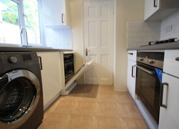 Thumbnail 3 bed terraced house to rent in Fountain Road, Tooting