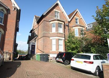 Thumbnail Studio to rent in College Road, Maidstone