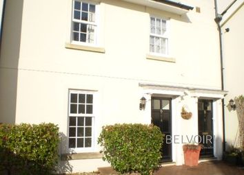 Thumbnail 1 bed mews house to rent in Crescent Road, Tunbridge Wells