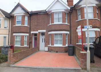 Thumbnail 3 bed terraced house for sale in Lorne Street, Reading
