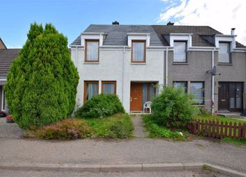 Thumbnail 3 bed terraced house for sale in South West High Street, Grantown-On-Spey