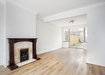 Thumbnail 4 bed flat to rent in Leamington Close, Hounslow