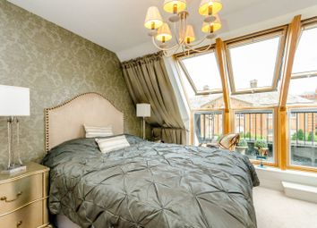 Thumbnail 3 bed property for sale in Vitali Close, Roehampton