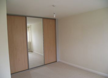 Thumbnail 2 bed flat to rent in Talbot Court, Oxton, Wirral