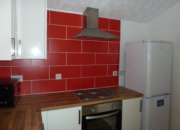 3 bed flat for sale in De Grey Street, Kingston Upon Hull HU5