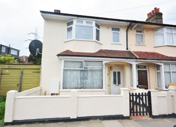 2 bed maisonette for sale in Carter Road, Colliers Wood, London SW19
