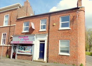 Thumbnail 1 bed flat to rent in Garbutt Street, Stockton-On-Tees