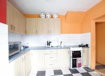 Thumbnail 4 bed detached house to rent in Rowe Gardens, Barking, Essex, London