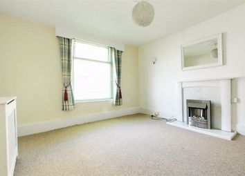 Thumbnail 1 bedroom flat to rent in Wellbrook Mews, Brook Street, Tring