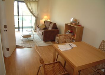Thumbnail 1 bed flat to rent in Equinox, 1 Douglas Path, London