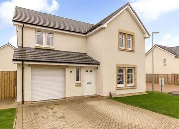 Thumbnail 4 bed detached house for sale in Hillfield Drive, Newton Mearns, Glasgow