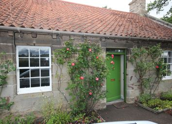 Thumbnail 2 bed cottage to rent in 1 Lennoxlove Acredales Cottages, Haddington
