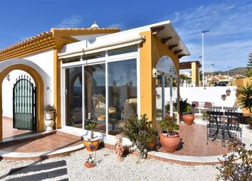 Thumbnail 2 bed villa for sale in Mazarron, Murcia, Spain