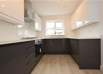 Thumbnail 3 bed property for sale in Charlton Park Phase 2, Charlton Road, Brentry, Bristol