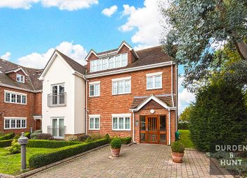 2 bed flat for sale in Tilia Court, Berther Road, Hornchurch RM11