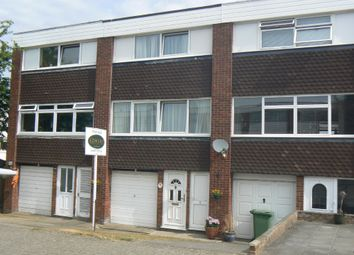 4 bed town house for sale in Edgewood Drive, Orpington BR6
